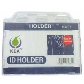 KEA Stationary