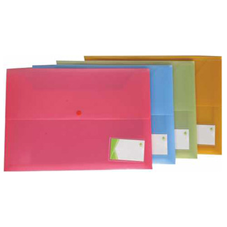 KEA Stationary